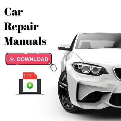 Audi A6 C7 4G Workshop Factory Service Repair Manual Wiring Diagram 2011 -  2017 | eBay | Audi Automotive Wiring Diagram |  | eBay