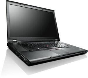 Lenovo-ThinkPad-T530-i5-3320M-4GB-RAM-320GB-HDD-HD-WIN10-PRO