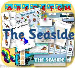Image result for holidays topic ks1