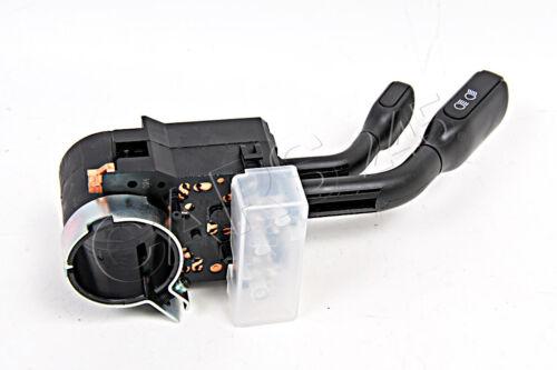 Steering Column Stalk Switch Indicators Fits AUDI 100 80 90 1982-1996