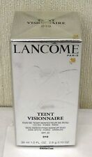 Lancome Teint Visionnaire Skin Perfecting Make Up Duo 30ml Beige Porcelaine -010