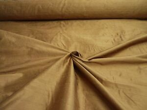 b4d4a978d8 PURE SILK FABRIC HANDLOOM DUPION 54