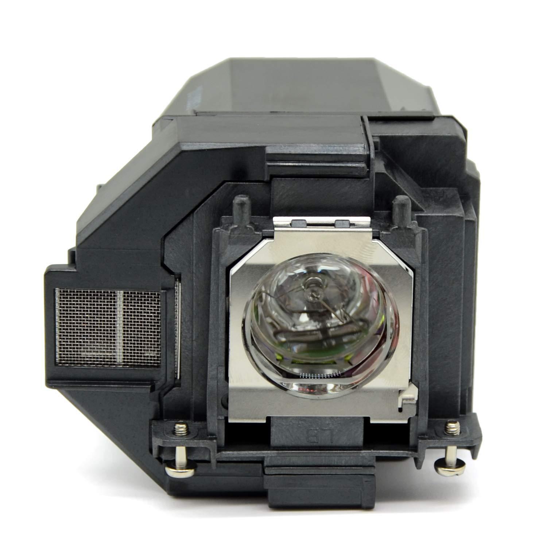 OEM EPSON ELPLP96 LAMP FOR Home Cinema 2150 1060 660 760 2100 NLS