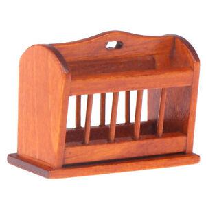 1-12-Dollhouse-Miniature-Mini-Wooden-Furniture-Newspaper-Book-Basket-Mo-zqJCA-yb
