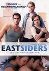 Eastsiders 0754703764119 With Kit Williamson DVD Region 1