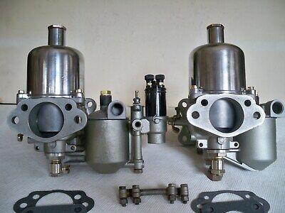 HK020 Jubilee Tuyau Kit de montage pour JAGUAR XK140 Tuyau d/'eau Kit