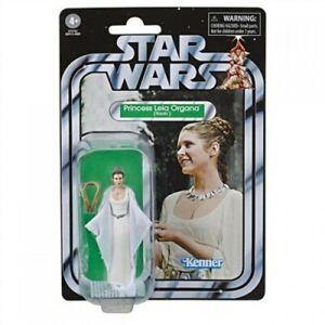 "STAR WARS vintage collection PRINCESS LEIA ORGANA Yavin Ceremony 3.75/""  VC150"