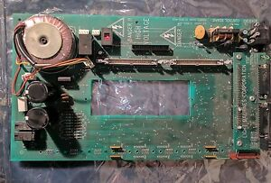 LIGHT-MACHINES-M5KB3R2-CONTROL-BOARD-ACRAMATIC-2100-32-8200-0013-22-8200-0020