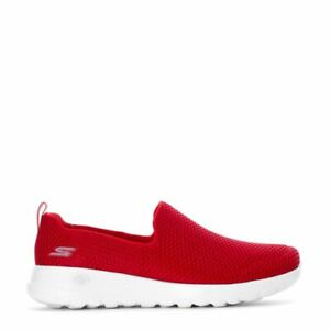 skechers joy walk shoes