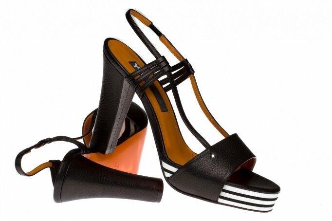 Y-3  Yamamoto IRIYA Schuhe  4  36,5