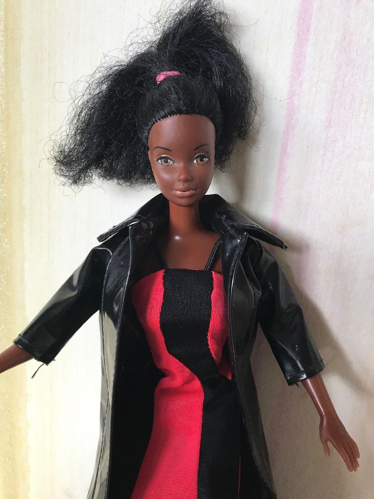 Barbie Cara Vintage Barbie Steffi Face Kleidung 70 er Jahre