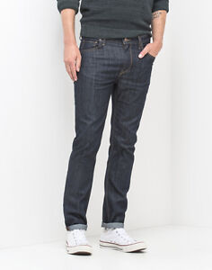 Srp Slim 00 Rider 80 Stretch rinçage Jeans € 34 Lee® 32 gpwqT