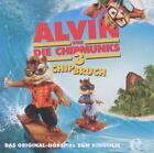 (3)Original-Hörspiel z.Kinofilm-Chip Bruch (2011)