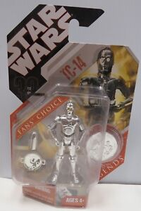 Star Wars 30th Anniversary Darth Malak Action Figure Sealed w// Collector CoinUS