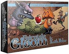 Fairytale Gloom by Atlas Games ATG 1332