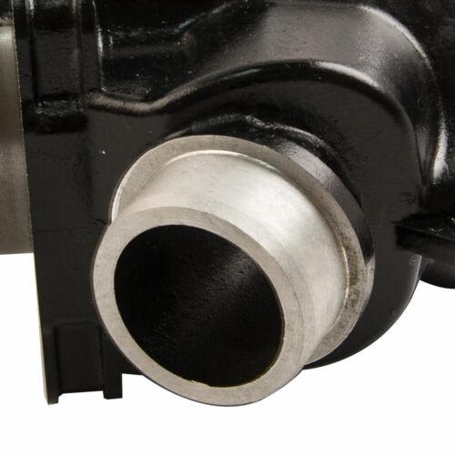 Cylinder Piston Gasket Top End Kits for Yamaha Banshee 350 YFZ 350 64x54mm 1994