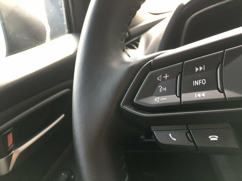 Mazda 2 1,5 Sky-G 90 Sky - billede 8