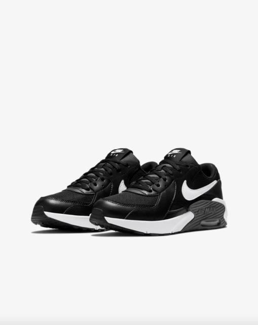 Nike Air Max Zero Essential GS Kids Women Wmns Running Shoe Sneakers Pick 1