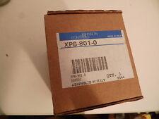 Johnson Controls XPB-801-0 Erweiterungsmodul  Metasys