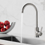 thumbnail 1 - Stainless Steel Kitchen Faucet