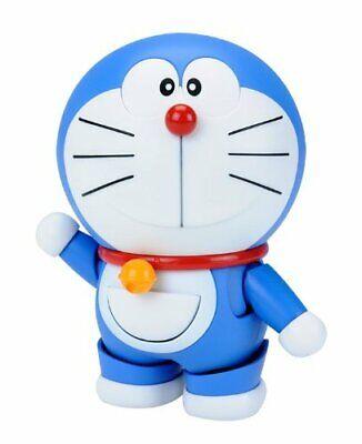 Bandai Figuarts ZERO Doraemon Figure CTZ