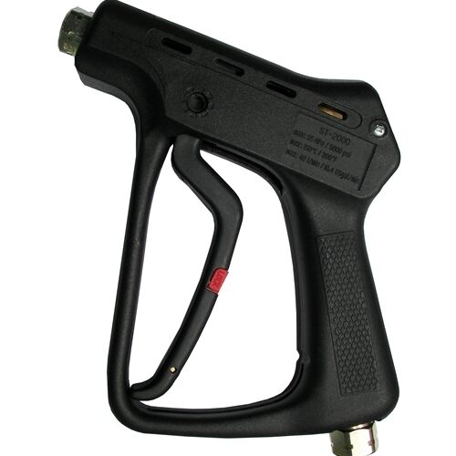 Suttner ST-2000 Extreme Duty Trigger Gun 5,000 PSI