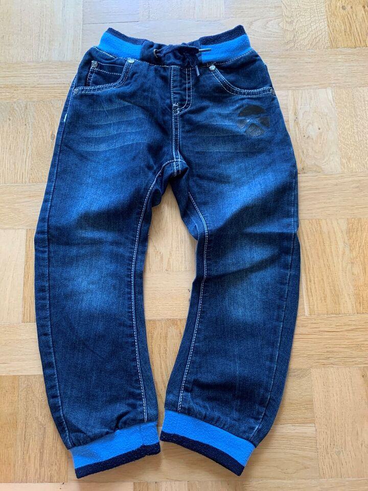 Jeans, Bukser, Kids up – dba.dk – Køb og Salg af Nyt og Brugt