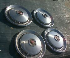1975 1976 1977 dodge charger we hubcaps hub caps
