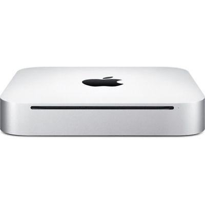 Frank Apple Mac Mini A1347 Desktop Mc270ll/a june, 2010