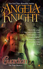 Guardian: The Time Hunters by Angela Knight (Paperback, 2009)