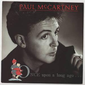 Paul-McCartney-Once-Upon-Long-Ago-7-034-Single-1987