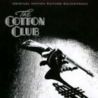 The Cotton Club 0720642406229 CD