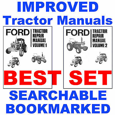Ford 7610 Tractor Service Repair Shop Manual & Parts & Operators -5- Ford Tractor Alternator Wiring Diagram on balmar alternator wiring diagram, ford 3600 parts diagram, 6610 ford tractor engine, 6610 ford tractor radiator, ford tractor starter diagram, ignition kill switch diagram, ford tractor ignition diagram, 6610 ford tractor lights, ford 5000 tractor diagram, ford 600 tractor parts diagram, ford backhoe wiring diagram, 6610 ford tractor parts manual, 6610 ford tractor motor, ford 2000 tractor parts diagram, 6610 ford tractor lift arm,
