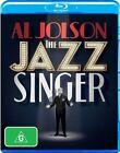 The Jazz Singer (Blu-ray, 2013)