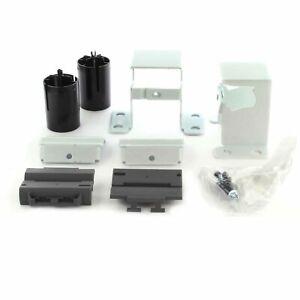 Genuine-Sony-Wall-Mount-Bracket-50CEB-Fits-KDL-50W705B-KDL-50W706B-KDL-50W790B