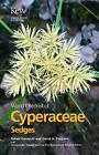 World Checklist of Cyperaceae: Sedges by David Simpson, Rafael Govaerts (Paperback, 2007)