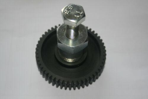 Coolant Thermostat fits LEXUS LS400 UCF20 4.0 97 to 00 1UZ-FE B/&B Quality New