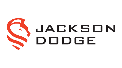 Jackson Dodge-Chrysler