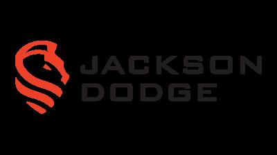 Jackson Dodge-Chrysler