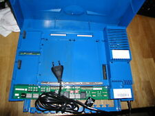 Funkwerk ISDN impianto elmeg ict88 ICT 88