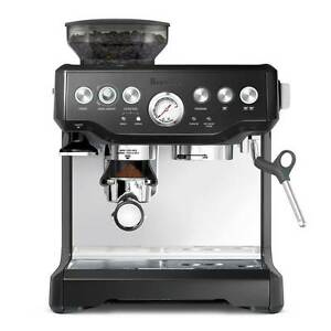 Breville 1700W the Barista Express Coffee Machine