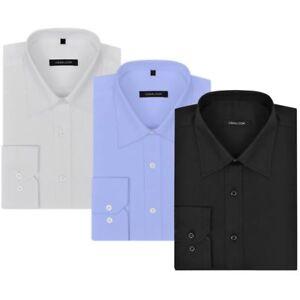 Camisa de hombre 2016 marca moda hombres camiseta para