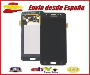 Pantalla-Completa-Para-Samsung-Galaxy-J5-2015-J500-J500F-Lcd-Tactil-SM-J500