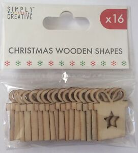 Simply-Creative-Wooden-Christmas-Present-Shapes-x16