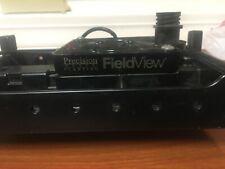 Keeton Dual Tube Tail 115011