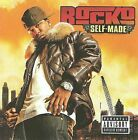 Self-Made [PA] by Rocko (CD, Mar-2008, Island (Label))