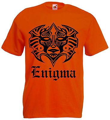 Jeff Hardy T-Shirt Gym Vest Wrestling Tee Team Extreme