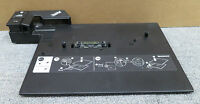 Lenovo Thinkpad Port Replicator 2504 Docking Station P/N: 42W4631 No PSU Or Keys