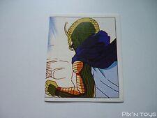 Autocollant Stickers Dragon Ball Z 2 N°179 / Panini 1994