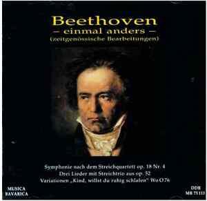 CD-Beethoven-einmal-anders-Zeitgenoessische-Bearbeitungen